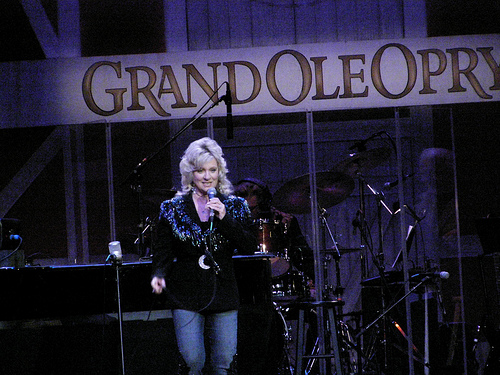 2011 Connie Smith