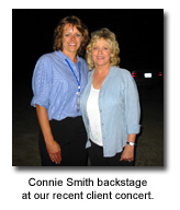 Connie Smith 2011