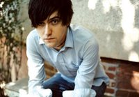 Conor Oberst Vic Theatre Tickets