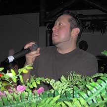 Show 2011 Coolio