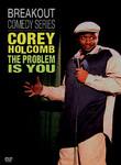 Concert Corey Holcomb