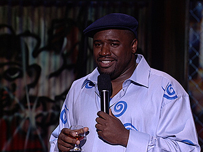 Show Tickets Corey Holcomb