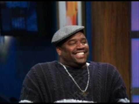 Tour Dates 2011 Corey Holcomb