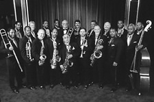 Dates 2011 Count Basie Orchestra Tour