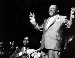 Tickets Count Basie Orchestra