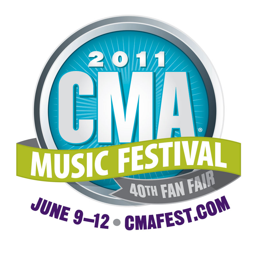 Show Country Fever Music Festival Tickets