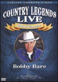 2011 Show Country Legends