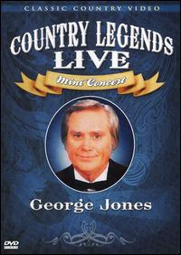 Country Legends 2011