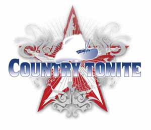 Tickets Country Tonite
