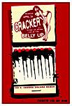 Cracker Tickets