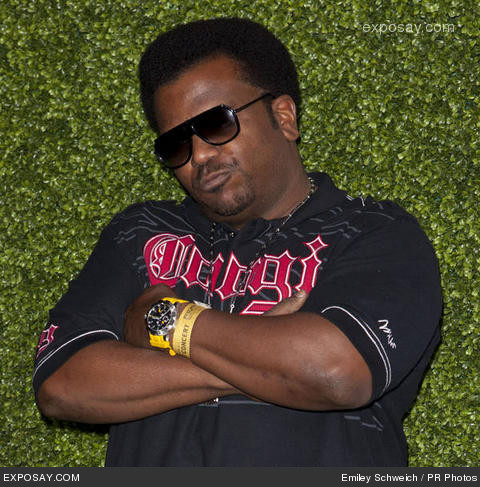 Craig Robinson Tickets