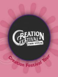 Creation Festival Tickets First Arena