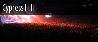 Cypress Hill Tickets San Bernardino