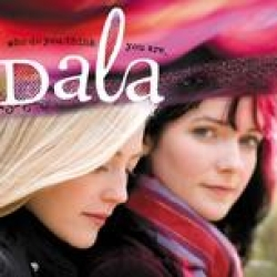 Dates Dala 2011 Tour