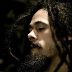 Dates 2011 Tour Damian Marley