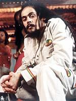 Tickets Damian Marley
