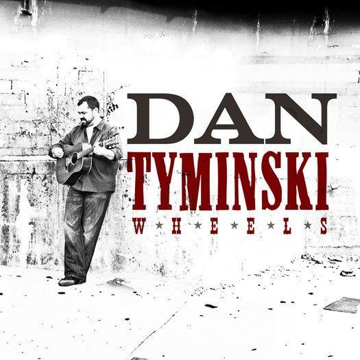 2011 Dates Dan Tyminski