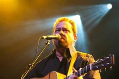 Tour 2011 Dates Dan Tyminski