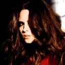 2011 Danielle Barbe