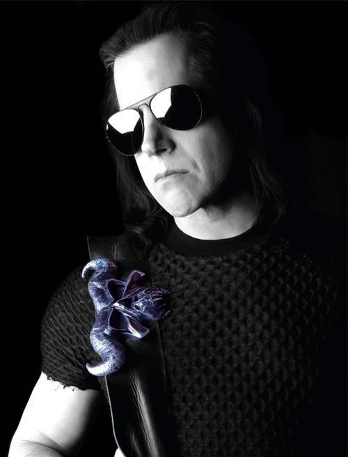Danzig 2011