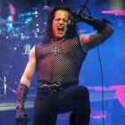 Danzig 2011 Show