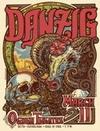 Tickets Danzig