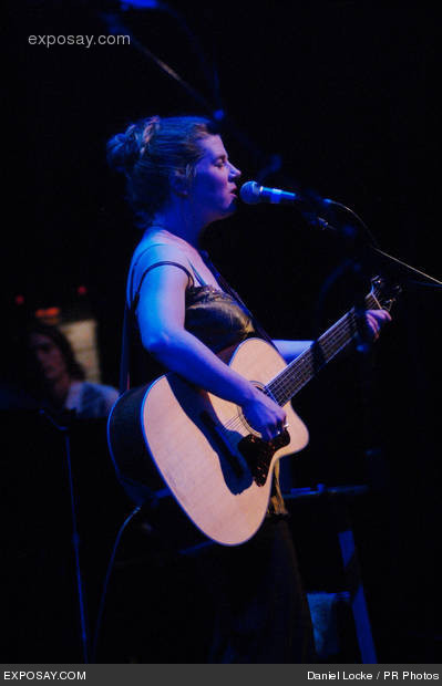 Dar Williams Tickets Eugene
