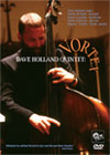 2011 Dates Dave Holland