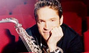 Dave Koz Tickets The Chicago Theatre