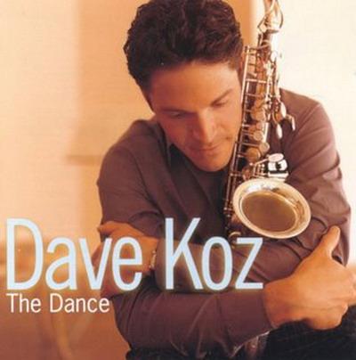 Dave Koz Tickets