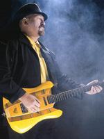 Dates Dave Mason 2011