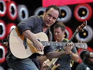 Dave Matthews Band Tickets Gorge Amphitheatre