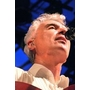 David Byrne Concert