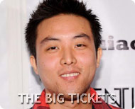 David Choi 2011