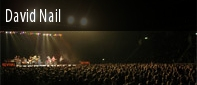 David Nail Biloxi Tickets