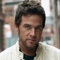 David Nail The Blue Note