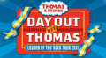 Day Out With Thomas Show Tickets