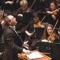 2011 Dayton Philharmonic Orchestra