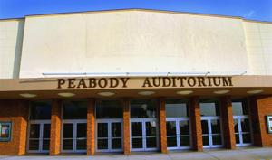Daytona Beach Symphony Concert