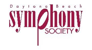 Tickets Daytona Beach Symphony Show