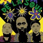 De La Soul Dates 2011
