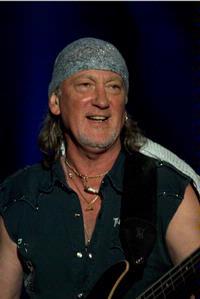 2011 Deep Purple