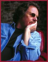 Delbert Mcclinton 2011