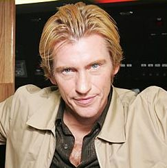 Tickets Denis Leary Show
