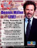 2011 Dennis Miller