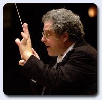 Detroit Symphony Orchestra Detroit Symphony Orchestra Hall