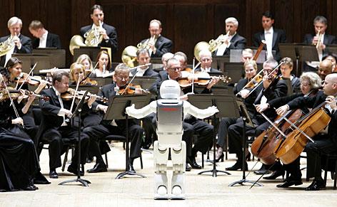 Detroit Symphony Orchestra Tickets Detroit Symphony Orchestra Hall