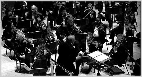 Detroit Symphony Orchestra Tickets Detroit