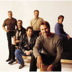 2011 Tour Dates Diamond Rio