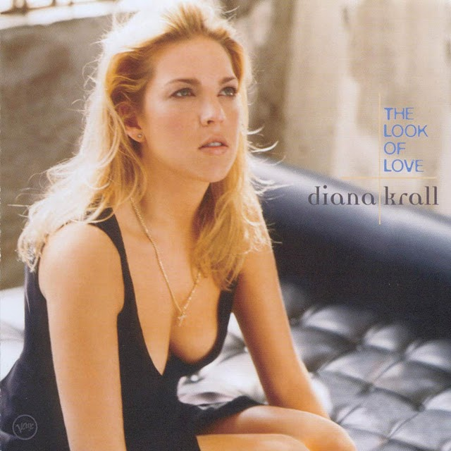 Show Diana Krall Tickets